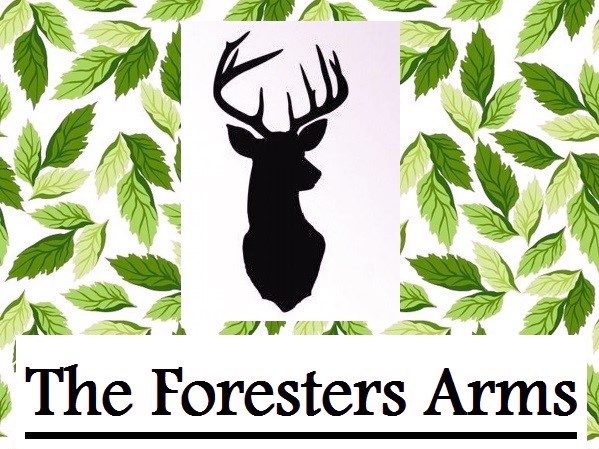 The Foresters Arms, Colchester